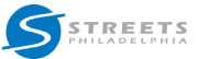 Philadelphia Streets Dep